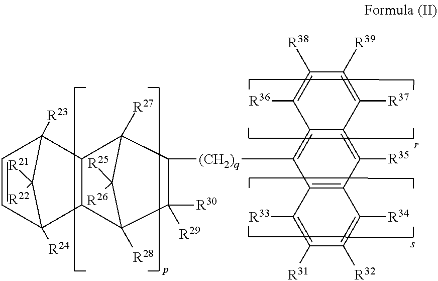 Figure US20110033634A1-20110210-C00006