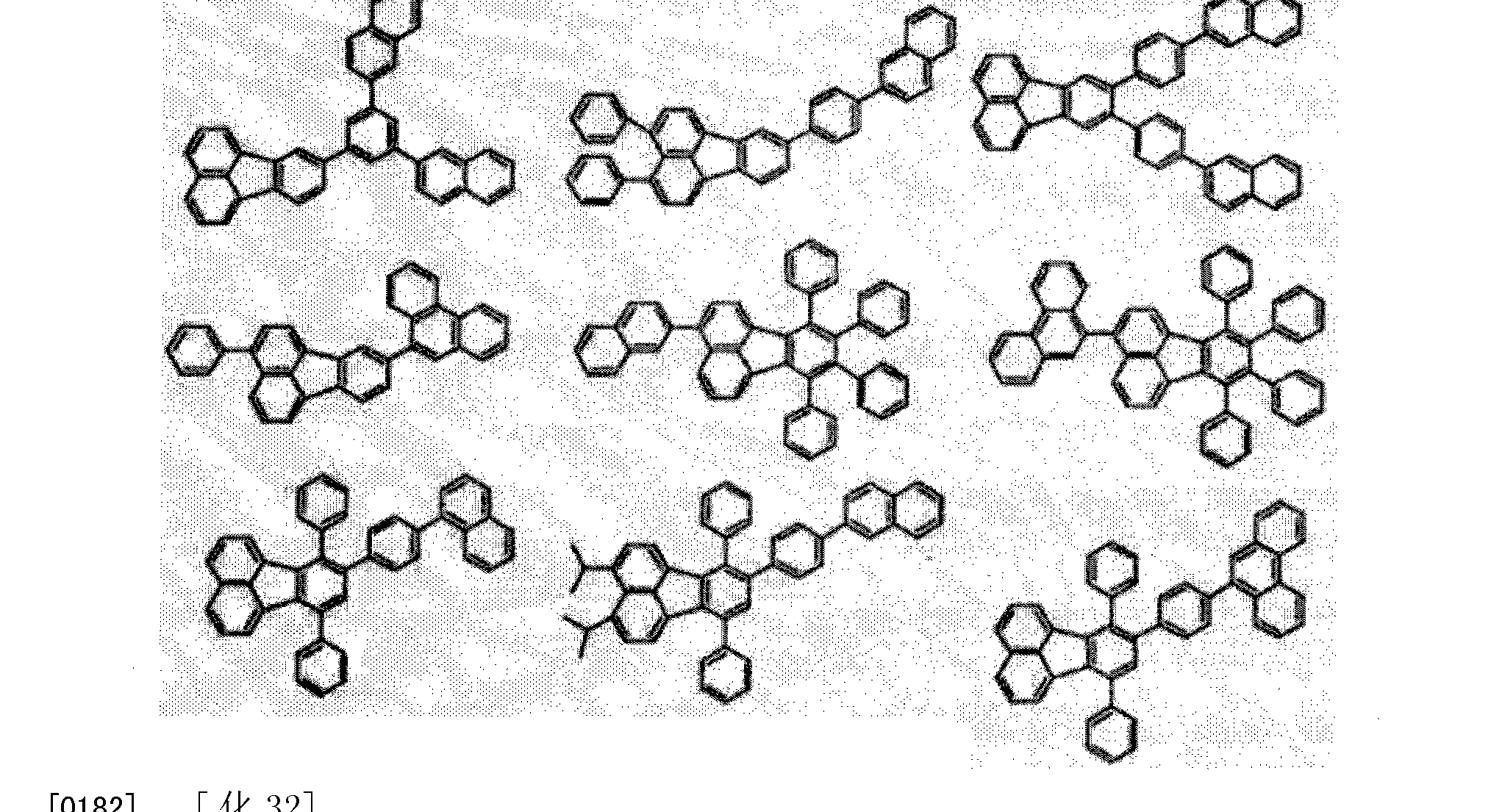 Figure CN101874316BD00331