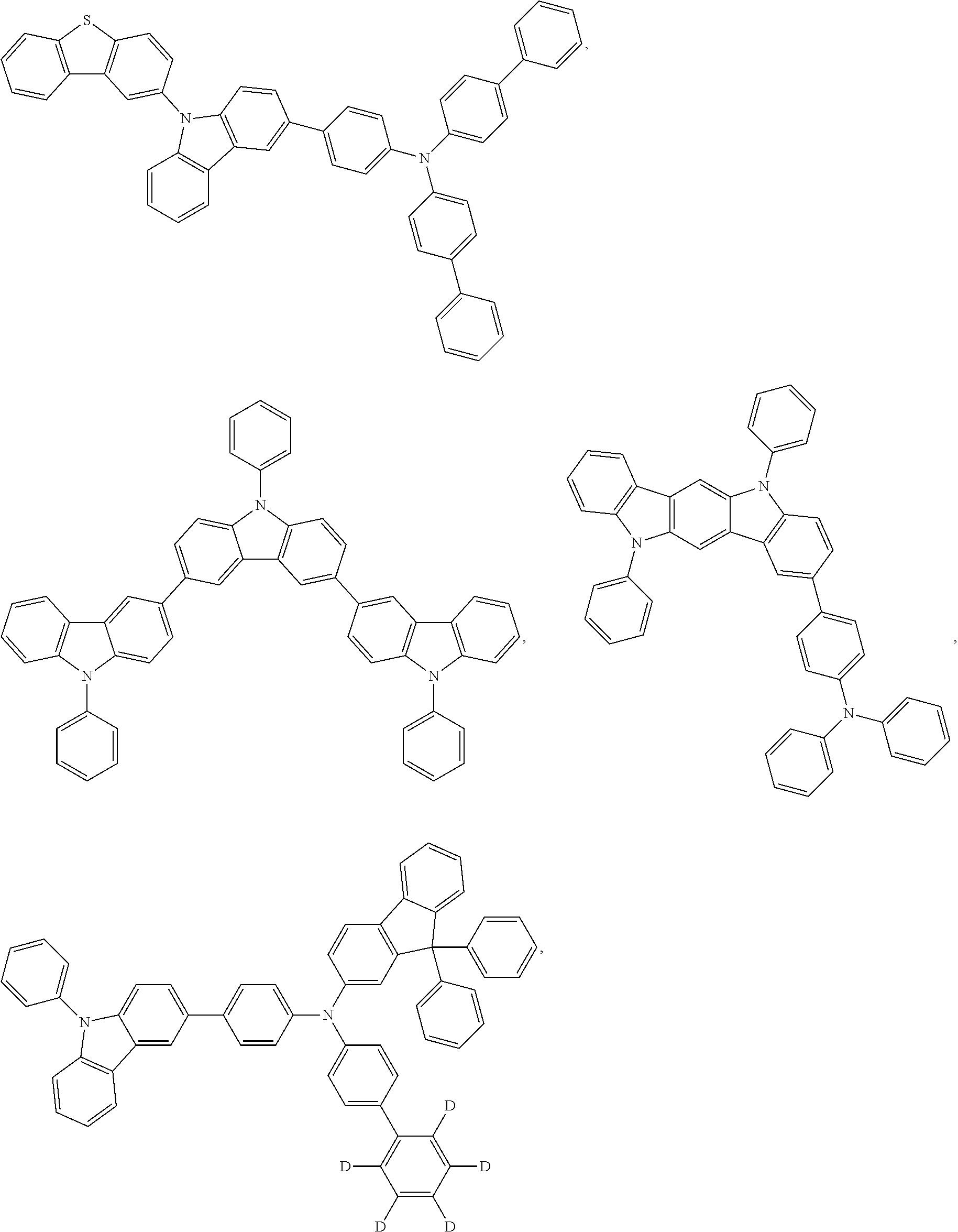 Figure US09929360-20180327-C00131