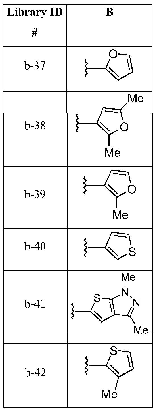 Figure imgf000136_0003
