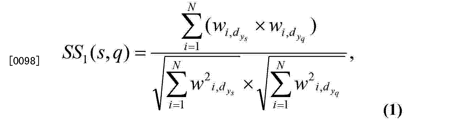 Figure CN104424290AD00131