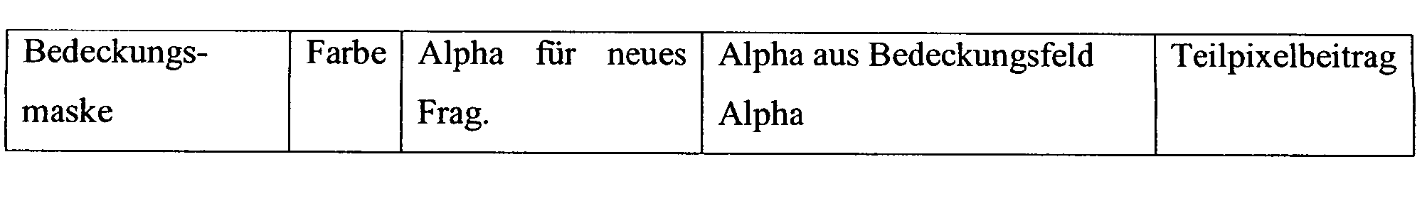 Figure 01380004