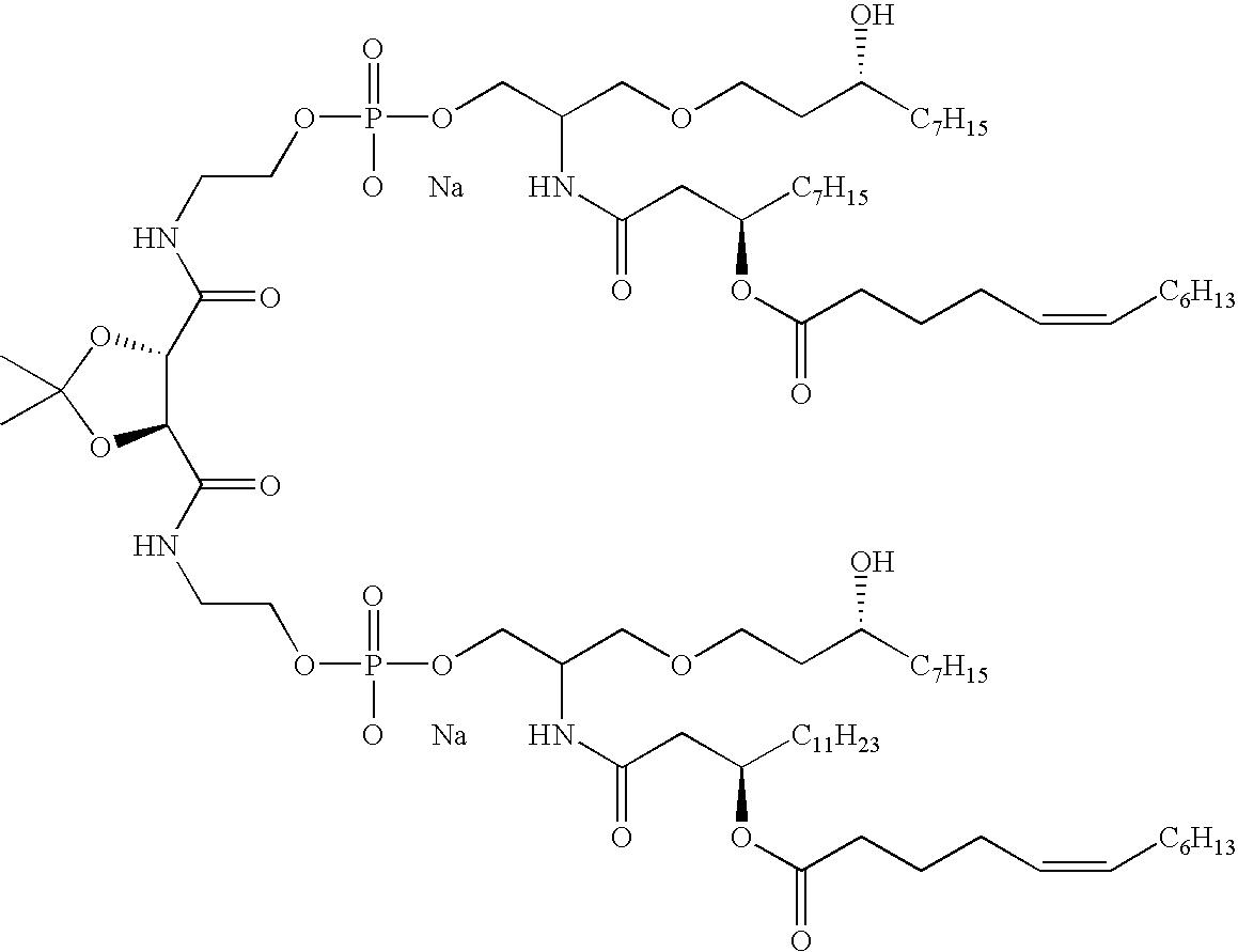 Figure US07833993-20101116-C00174