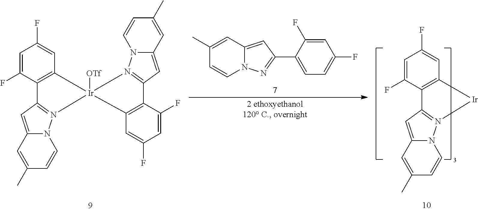 Figure US09685618-20170620-C00014