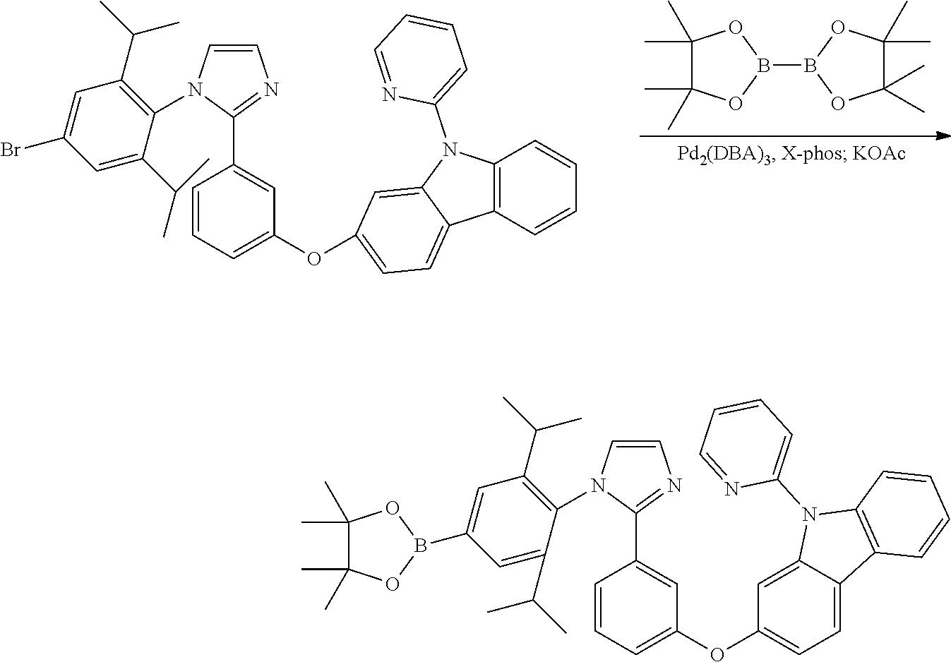 Figure US09680113-20170613-C00255