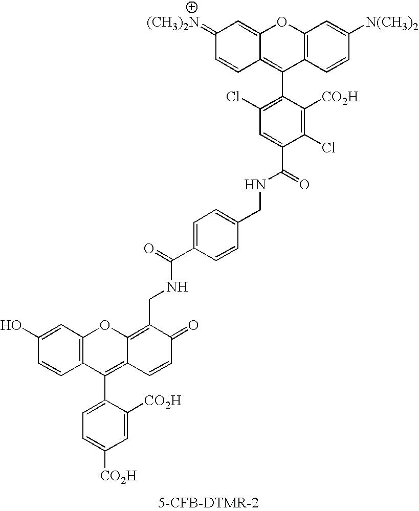 Figure US07423140-20080909-C00020