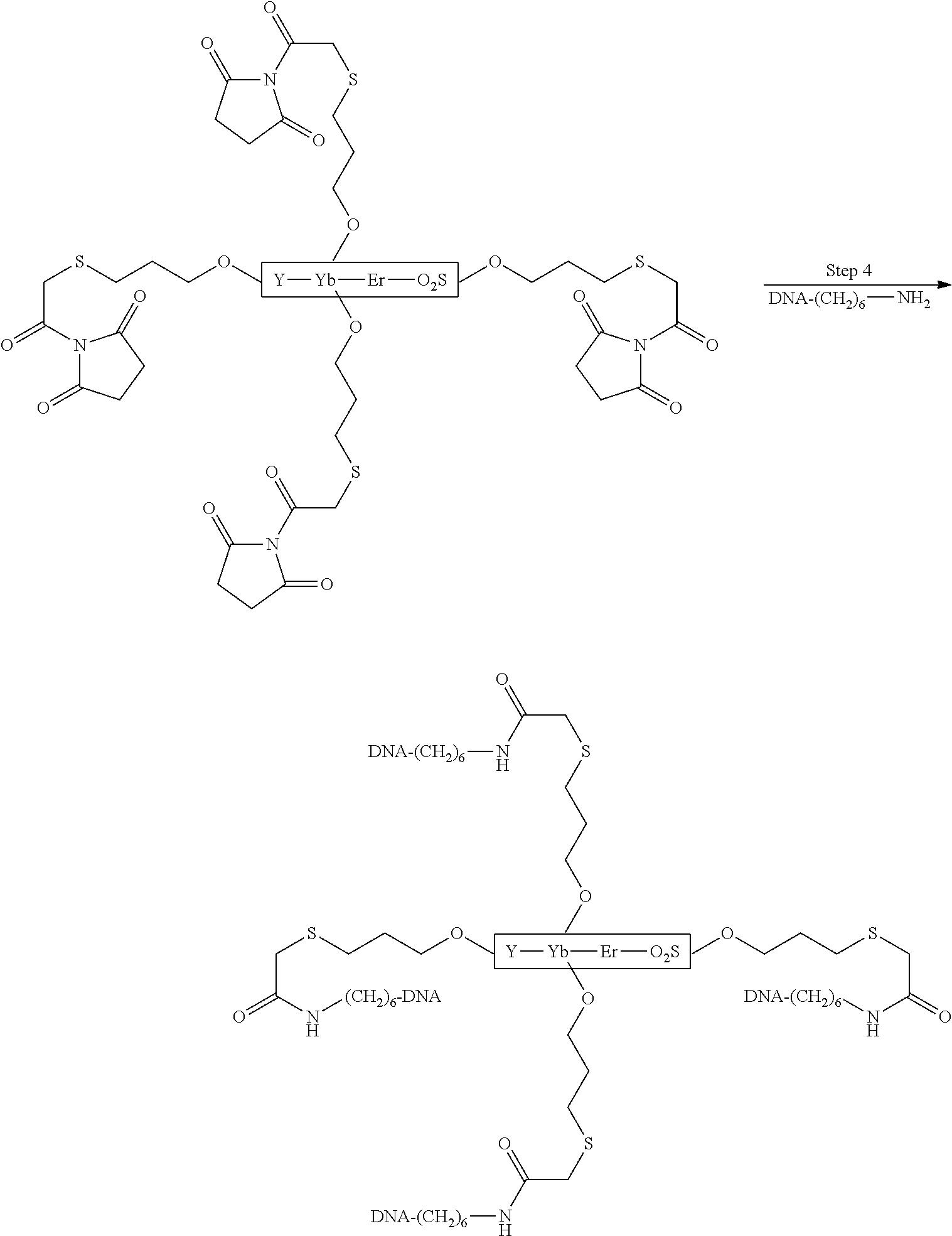 Figure US08426216-20130423-C00002