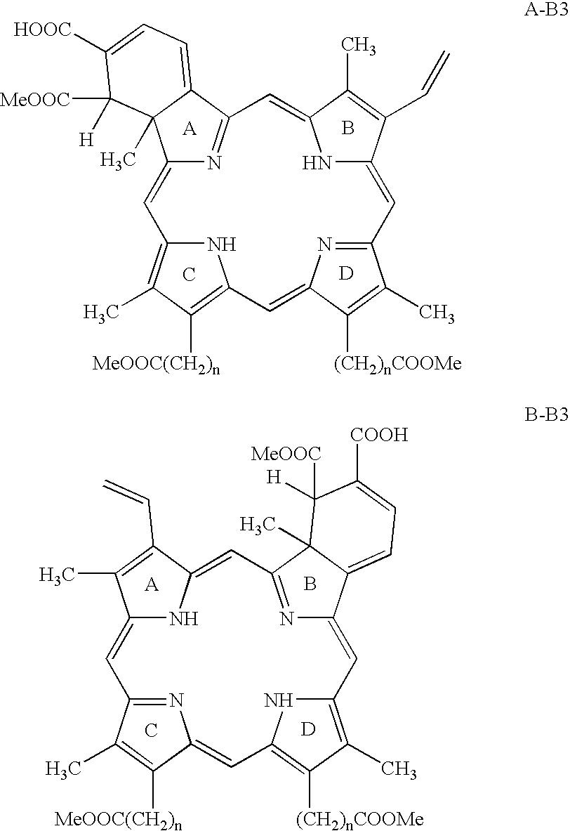 Figure US20050070518A1-20050331-C00004