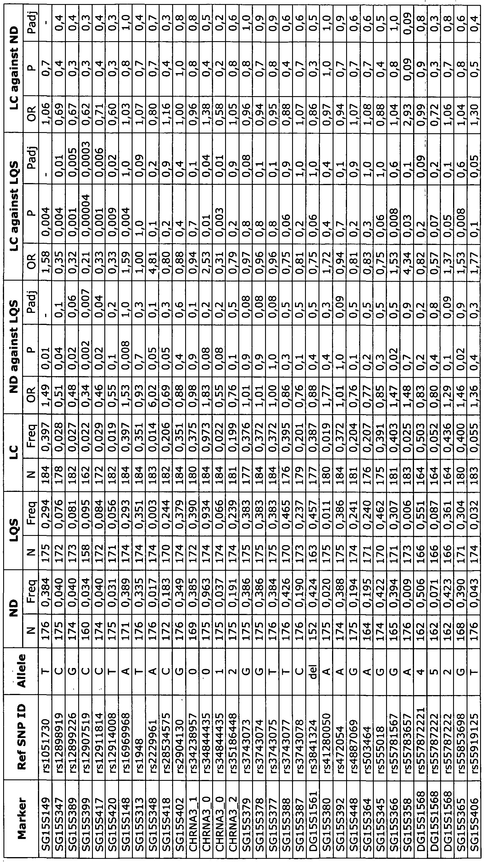 Figure imgf000110_0001