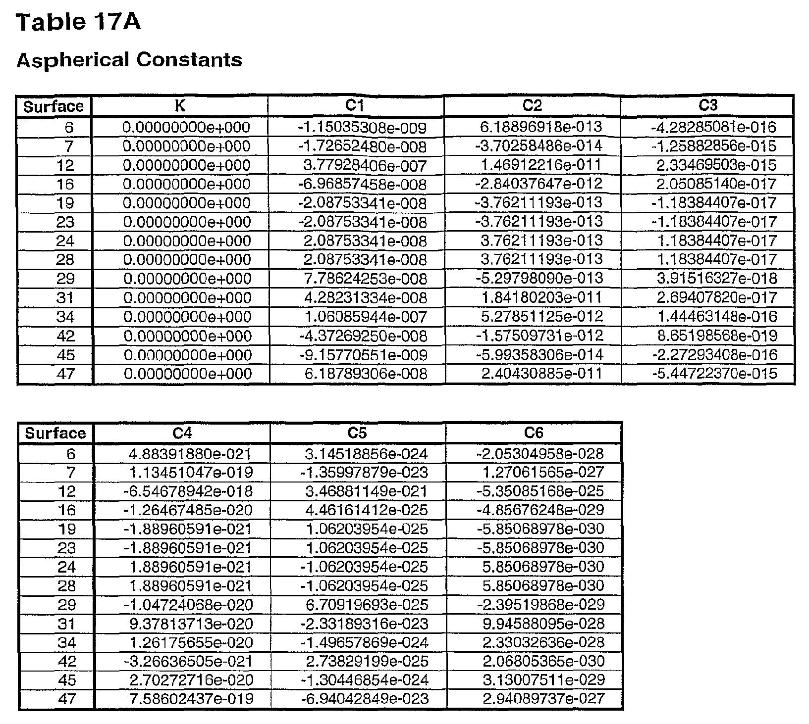 Figure 112012001788764-pat00024