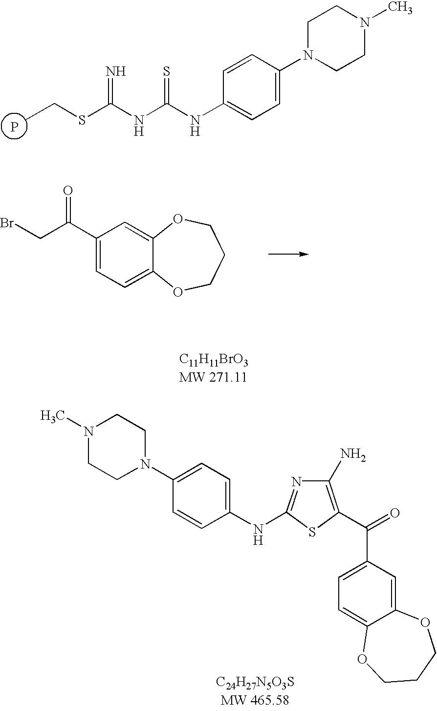 Figure US06756374-20040629-C00094