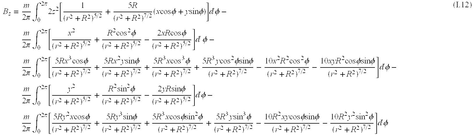 Figure US20040027127A1-20040212-M00073