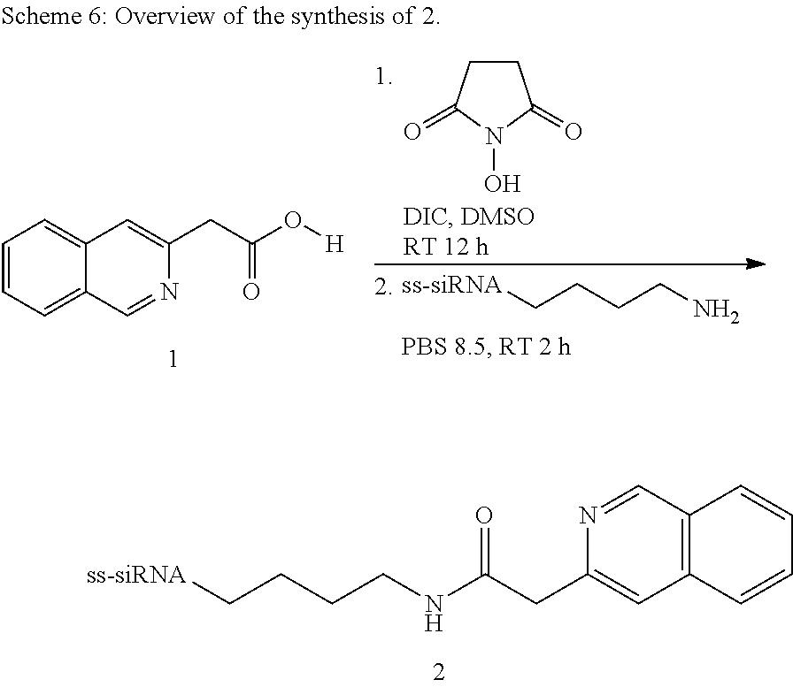 Figure US09988627-20180605-C00396