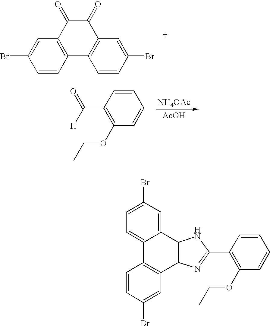 Figure US20090105447A1-20090423-C00200