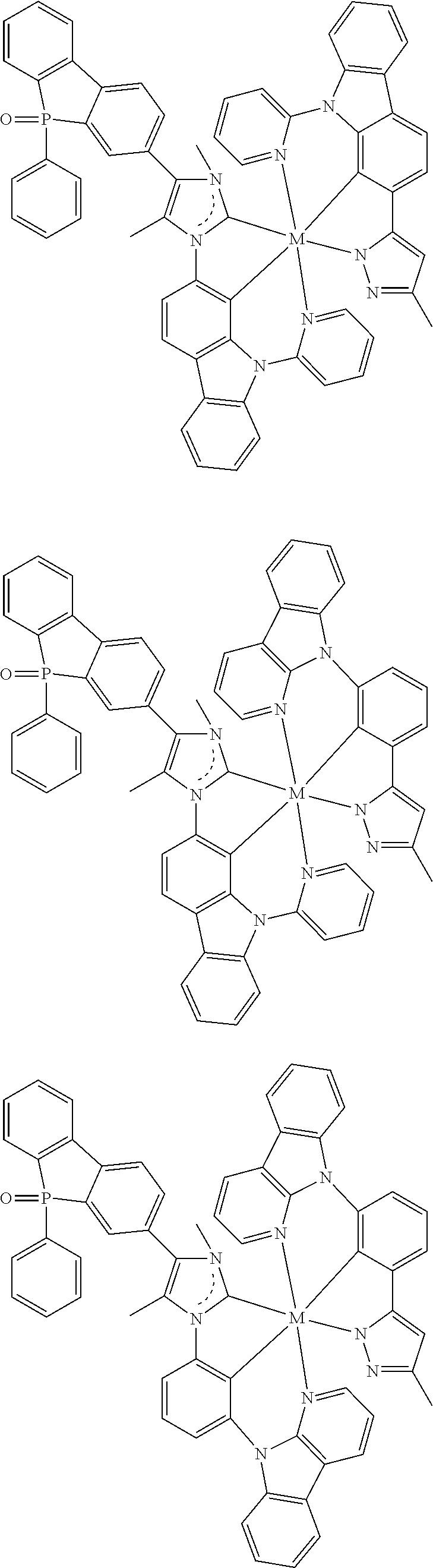 Figure US09818959-20171114-C00266