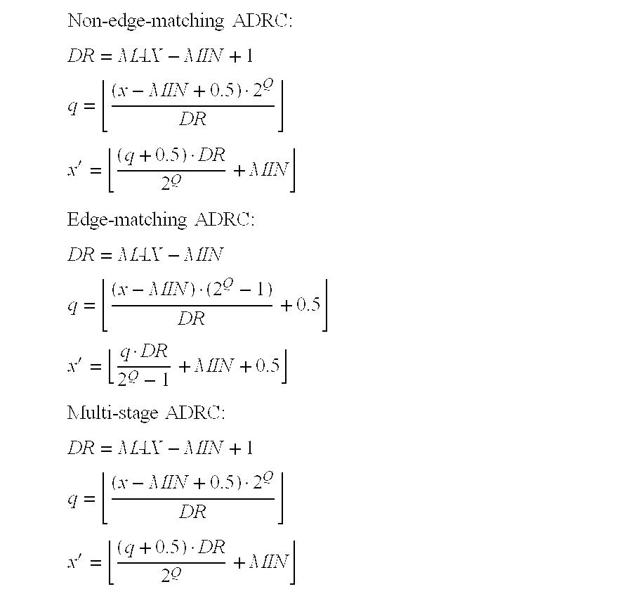 Figure US06493842-20021210-M00001