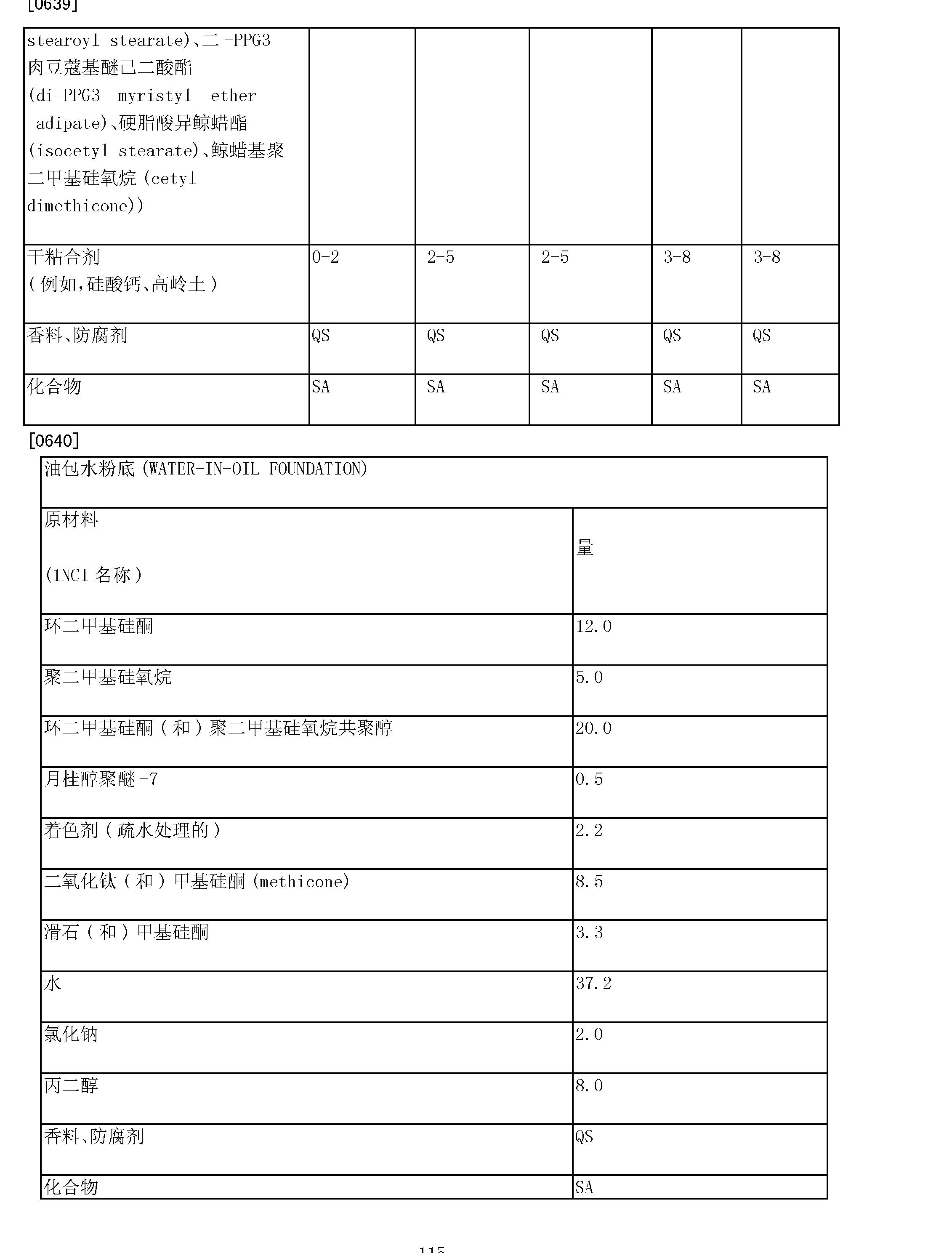 Figure CN101278051BD01151