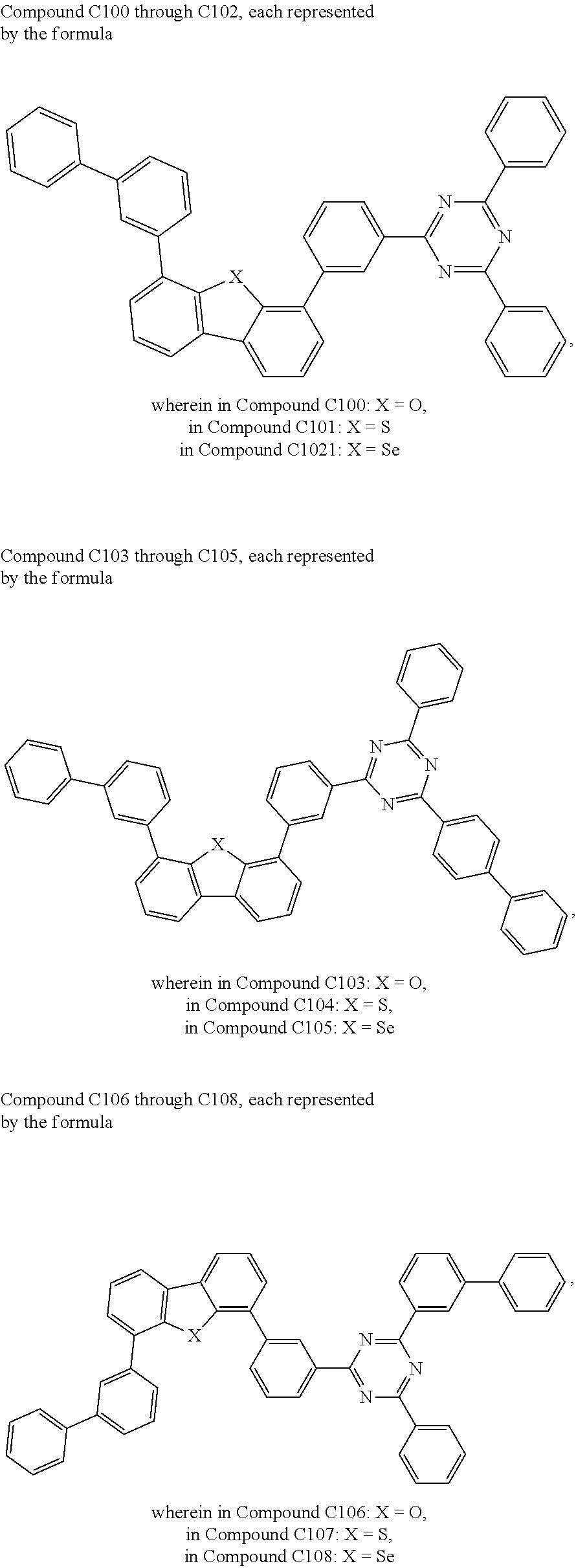 Figure US10297762-20190521-C00044