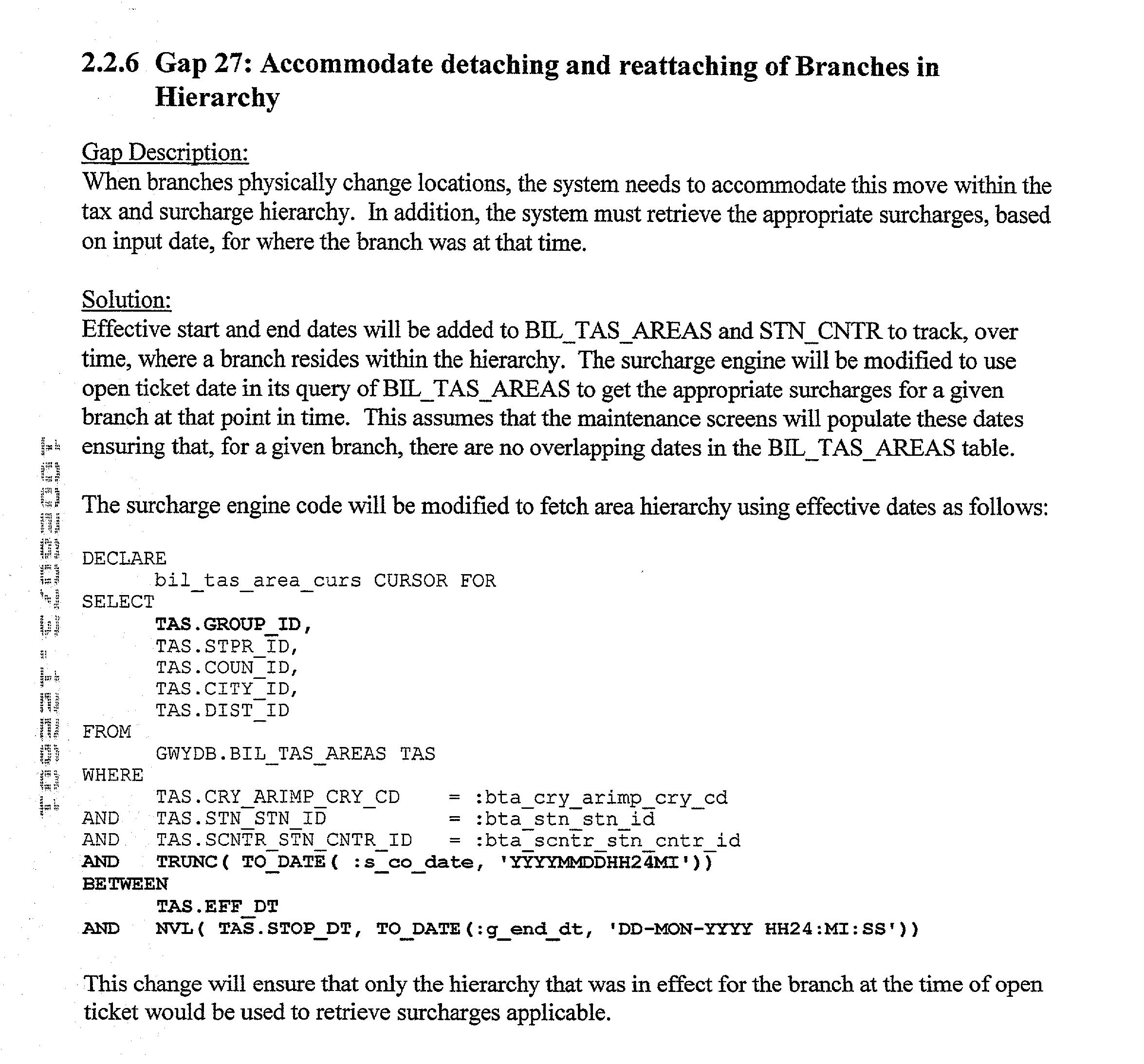 Figure US20030125992A1-20030703-P01240