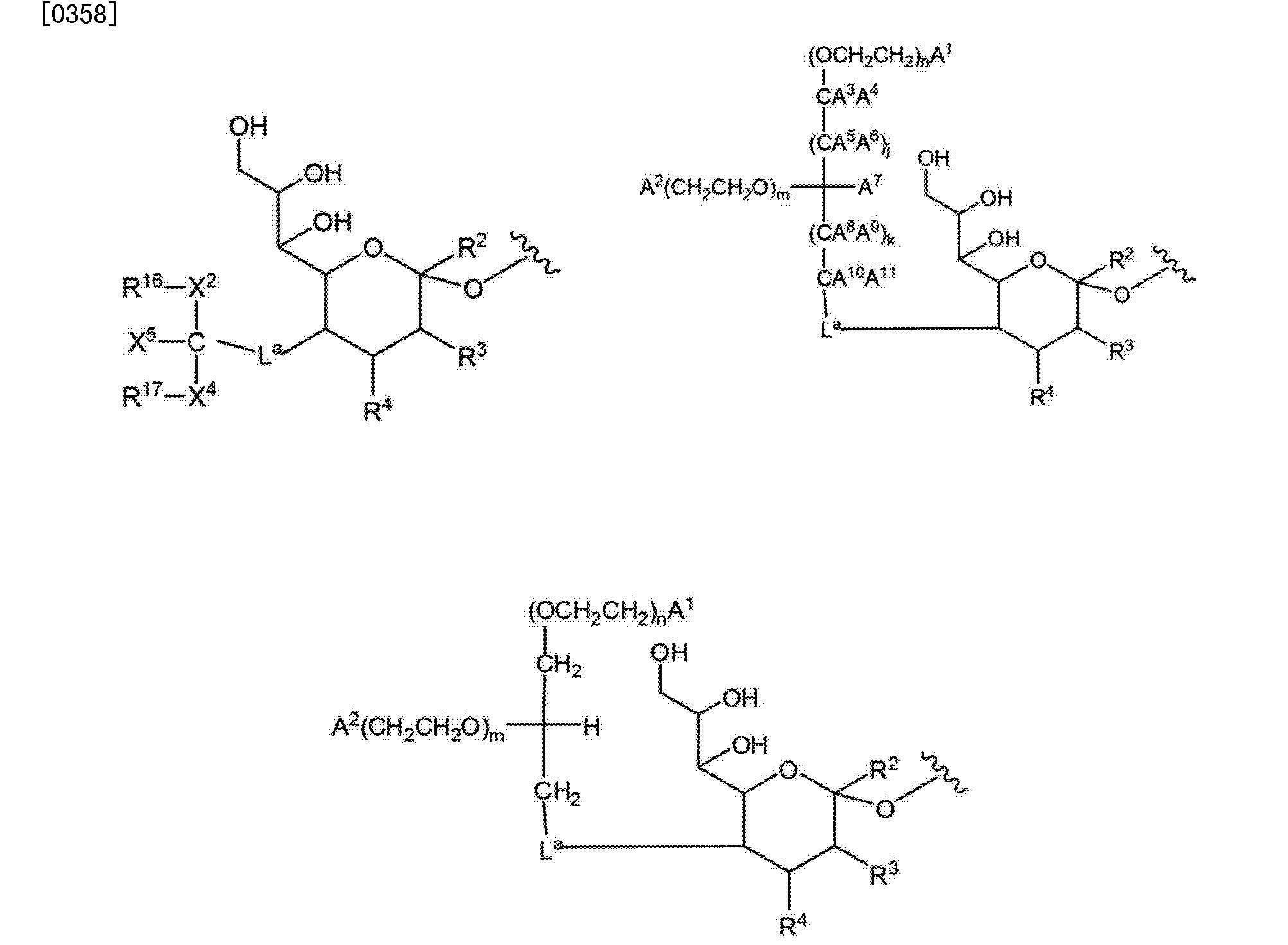 Figure CN102719508AD00662