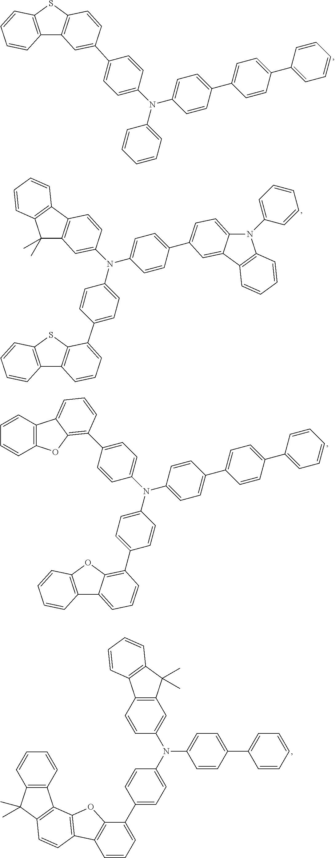 Figure US09929360-20180327-C00132