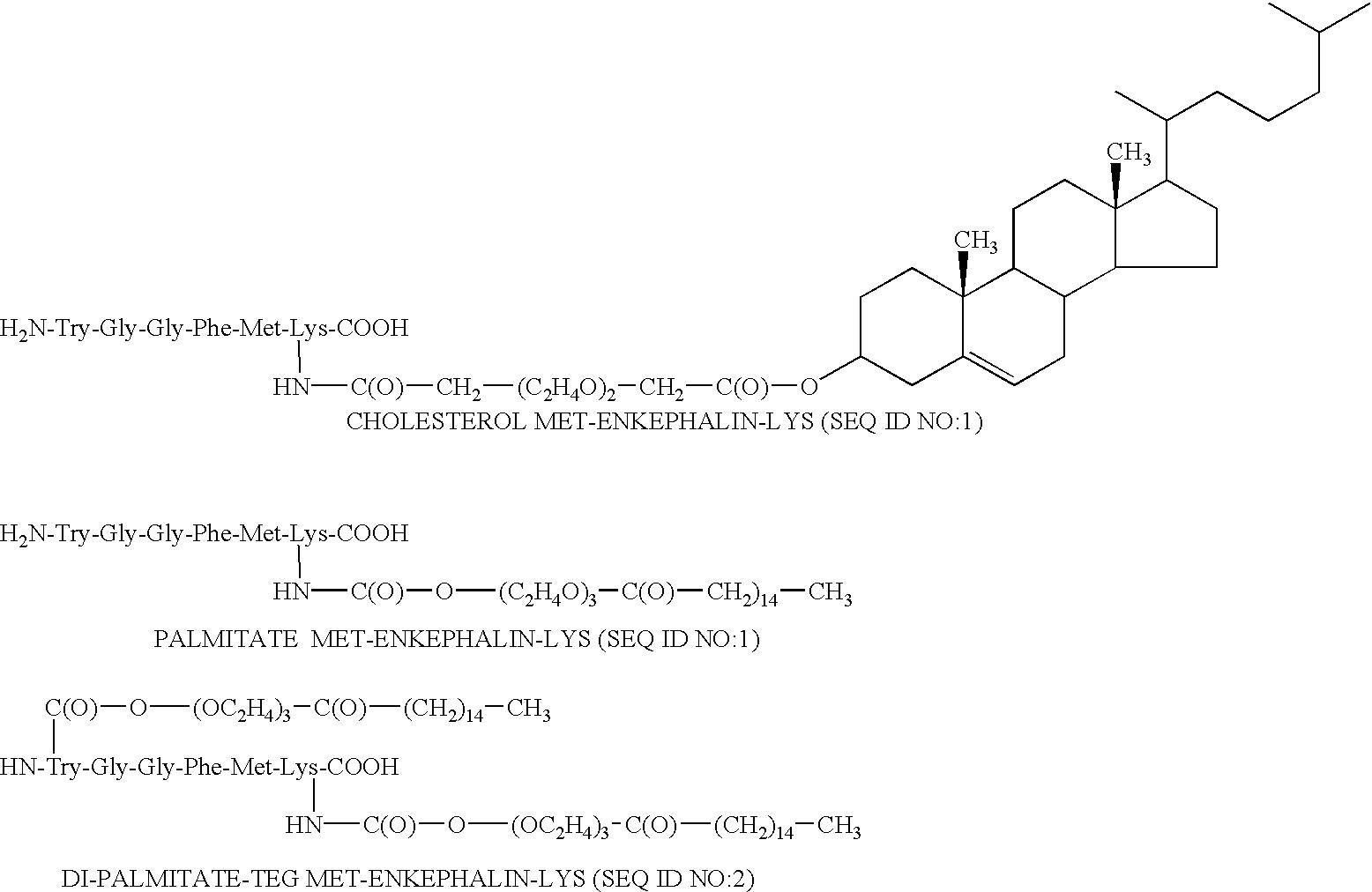 Figure US06703381-20040309-C00003