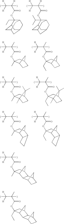 Figure US08062831-20111122-C00039