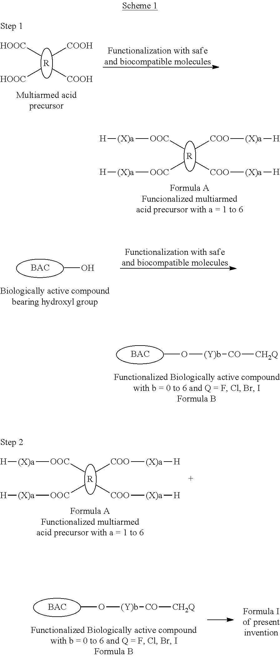 Figure US08026285-20110927-C00006