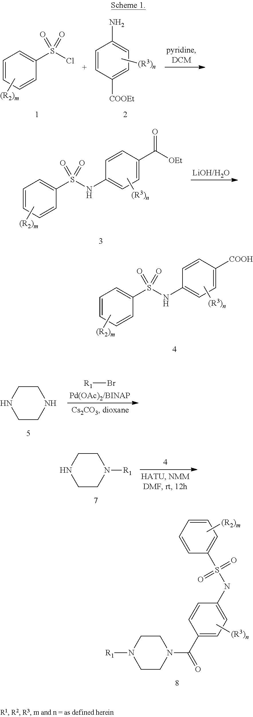 Figure US10029987-20180724-C00018
