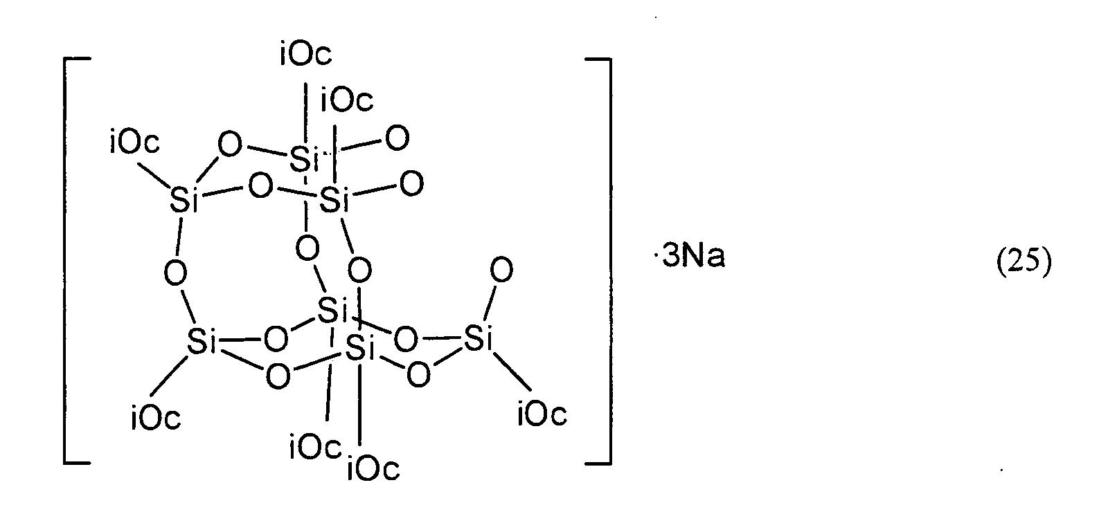 Figure 02230002