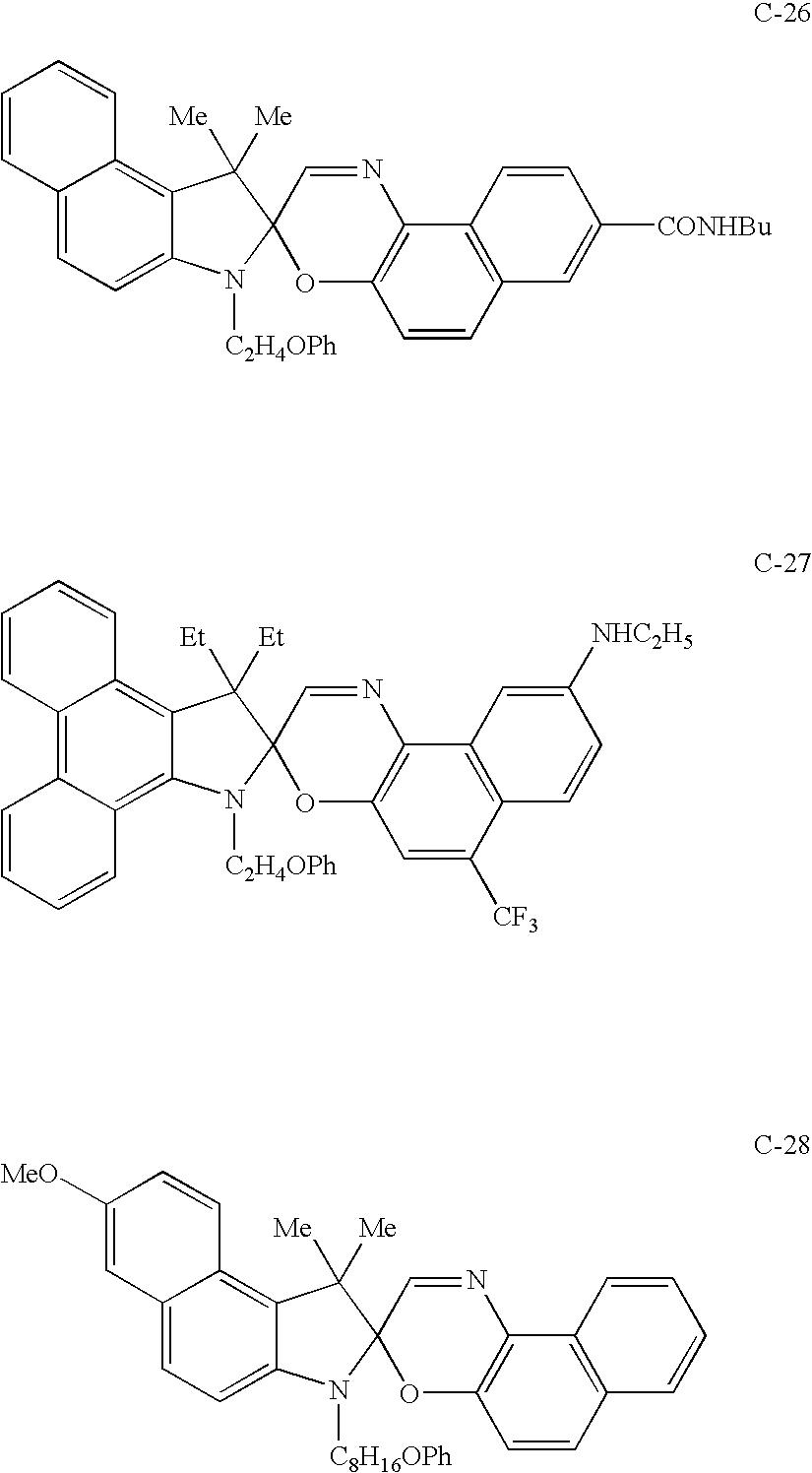 Figure US07425406-20080916-C00019