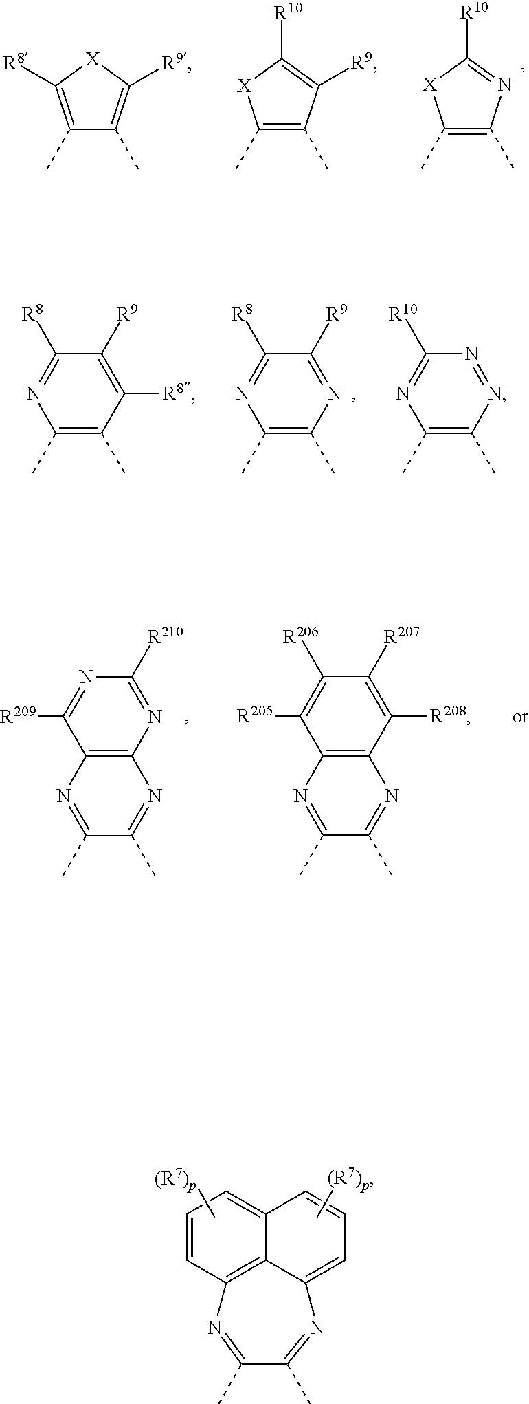 Figure US09079872-20150714-C00010