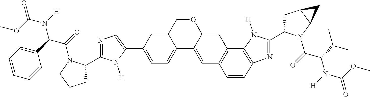 Figure US08575135-20131105-C00172
