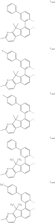 Figure US10003034-20180619-C00129