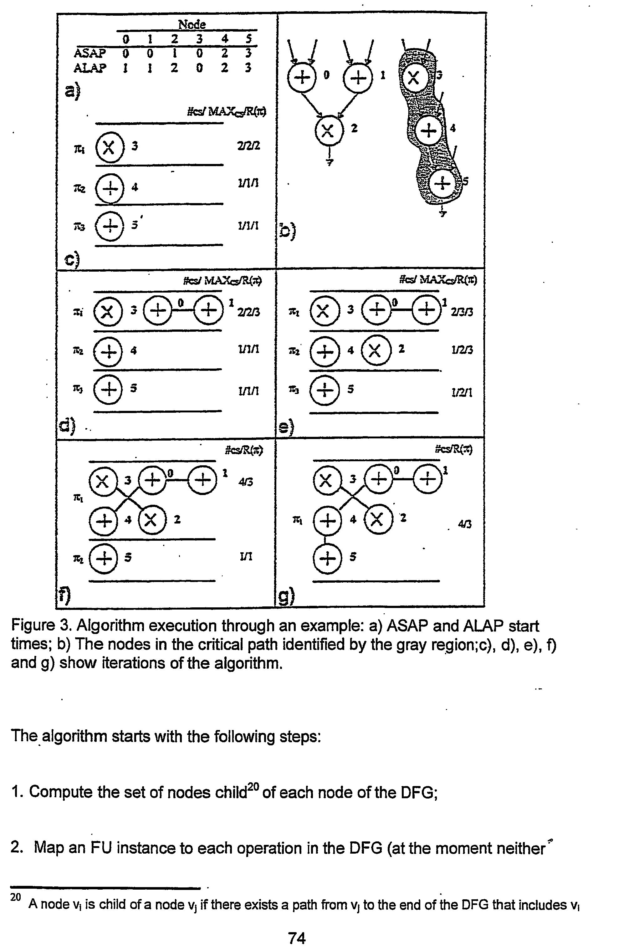 Figure US20050132344A1-20050616-P00058