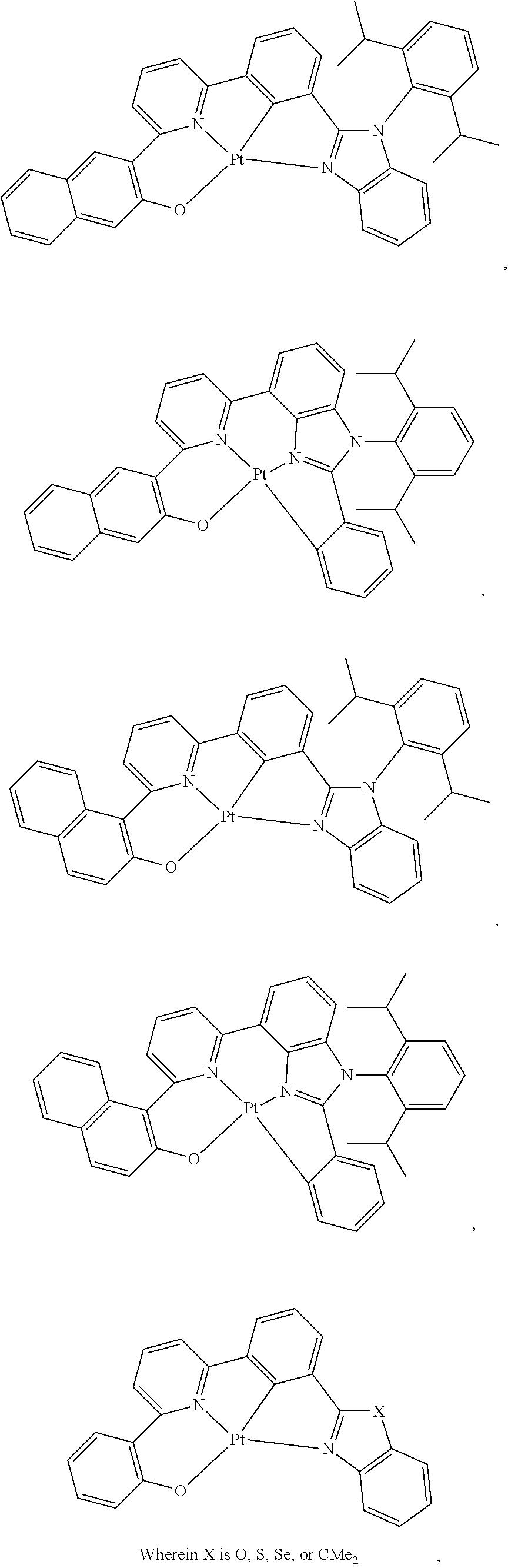 Figure US10144867-20181204-C00015