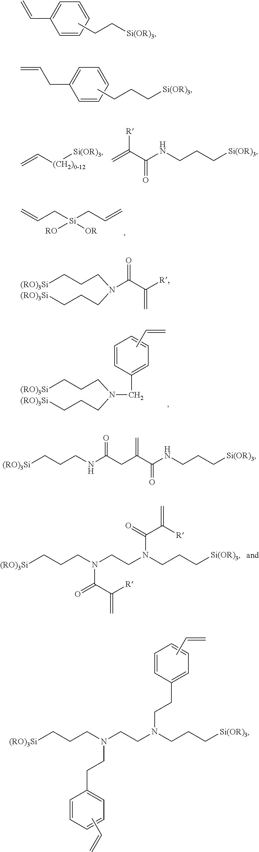 Figure US09546257-20170117-C00015