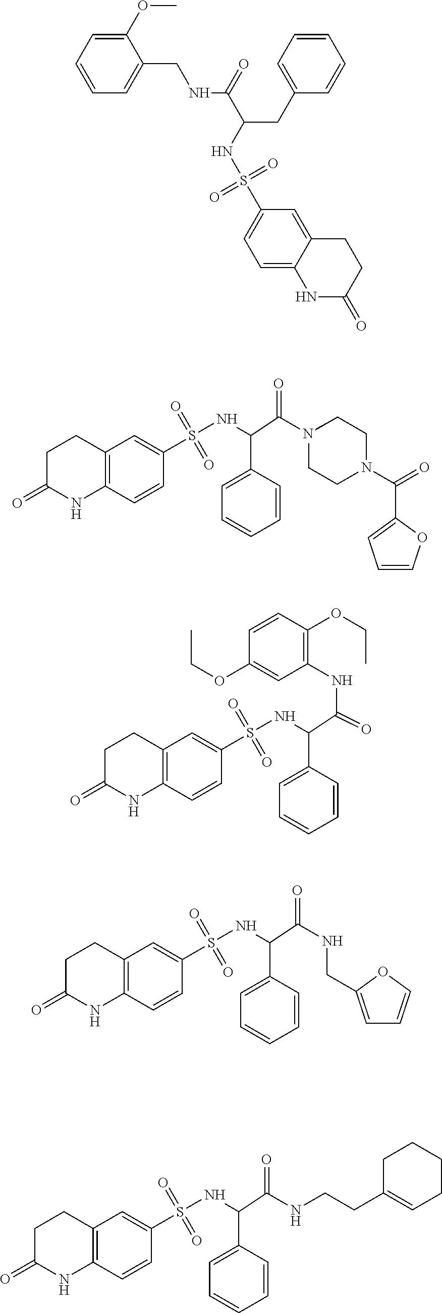 Figure US08957075-20150217-C00023