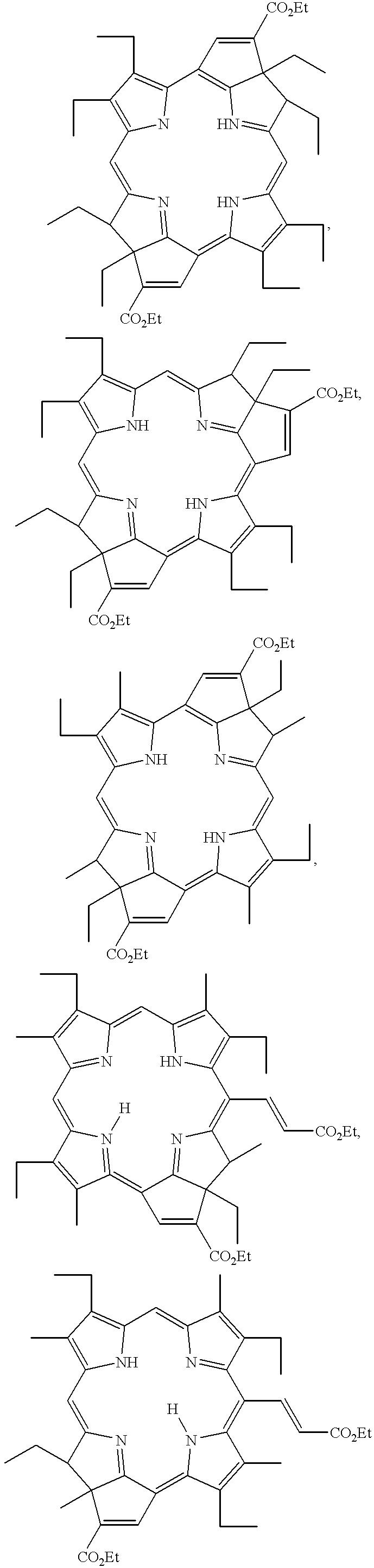Figure US06376483-20020423-C00025