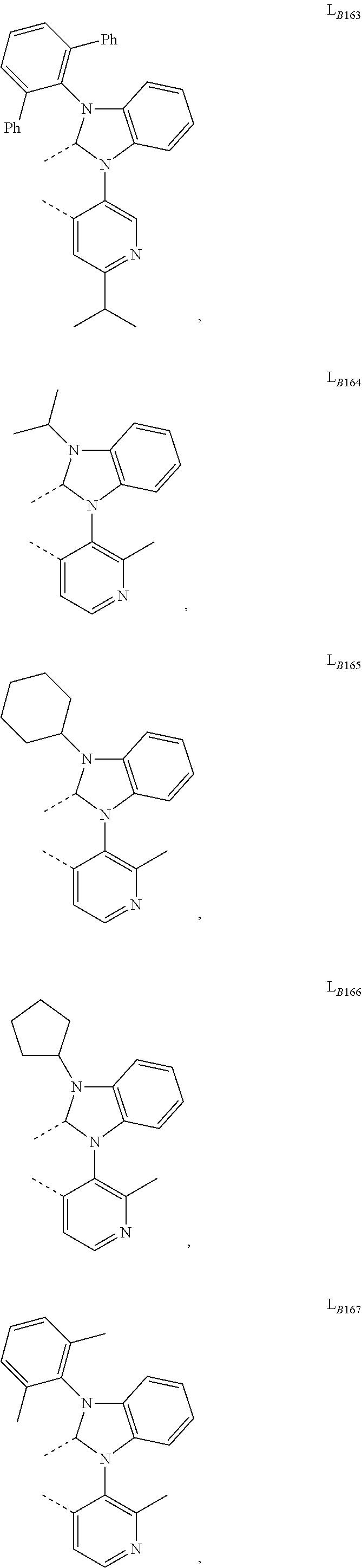 Figure US09905785-20180227-C00594