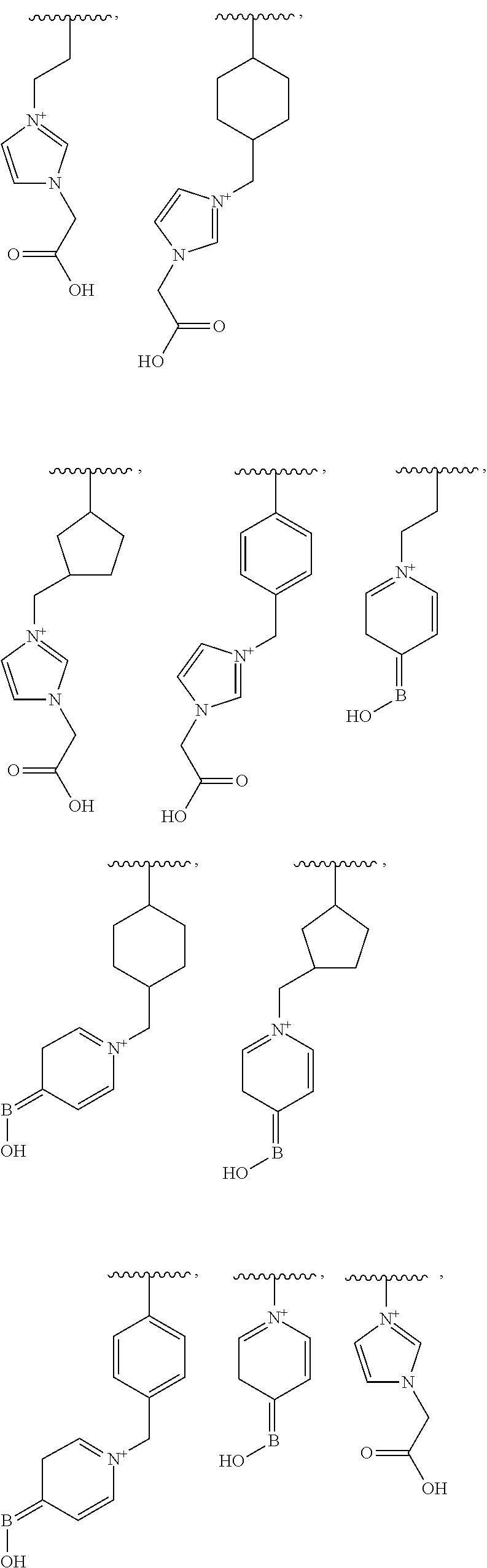 Figure US08476388-20130702-C00009
