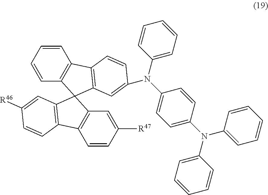 Figure US09548457-20170117-C00041
