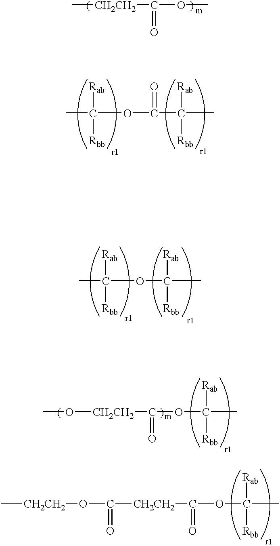 Figure US20030186161A1-20031002-C00099