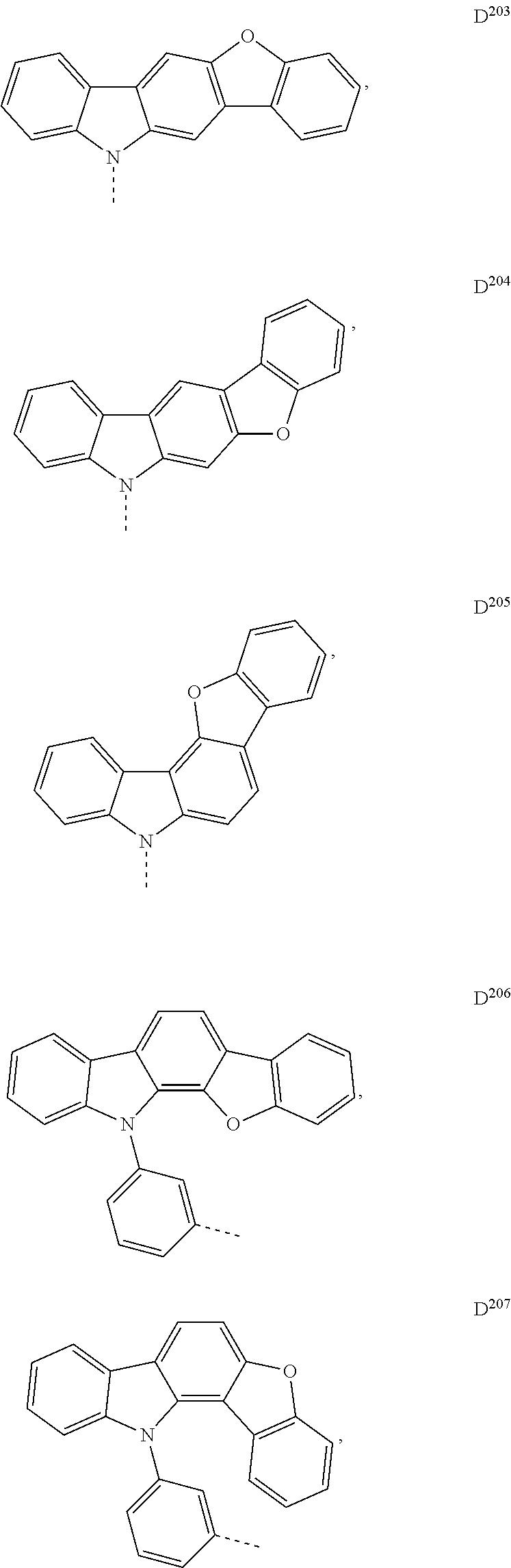 Figure US20170033295A1-20170202-C00079