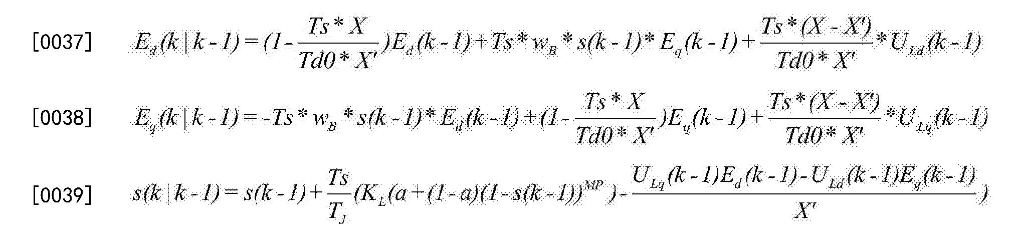 Figure CN105184027BD00076
