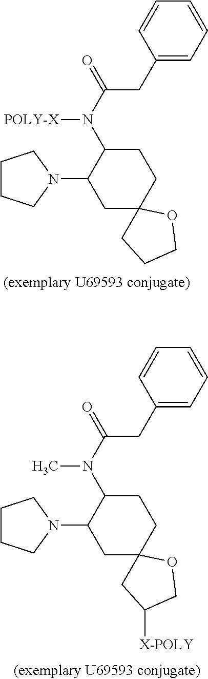Figure US20190046523A1-20190214-C00022