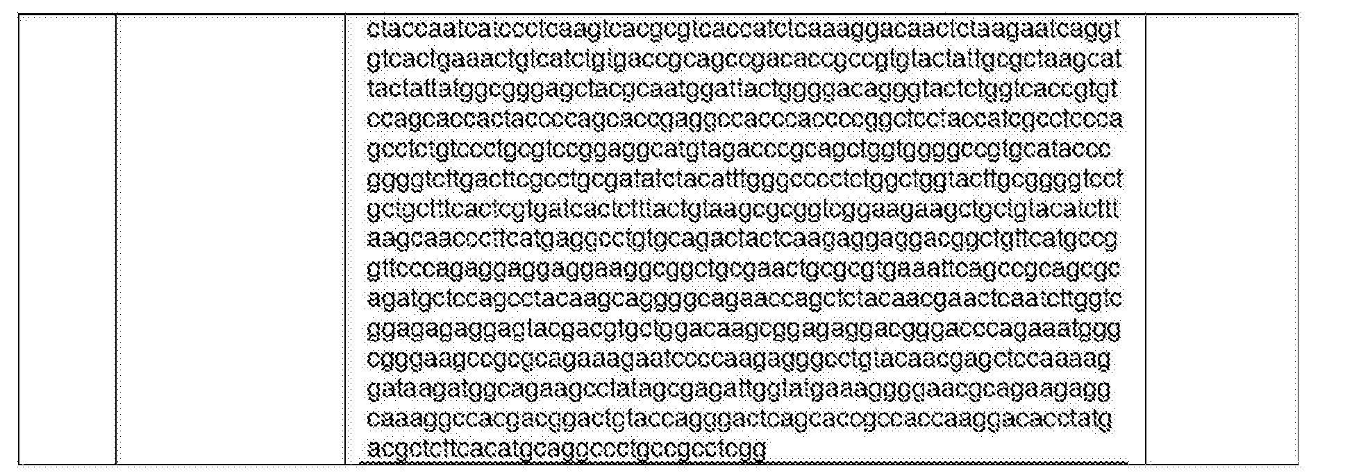 Figure CN108603200AD00691