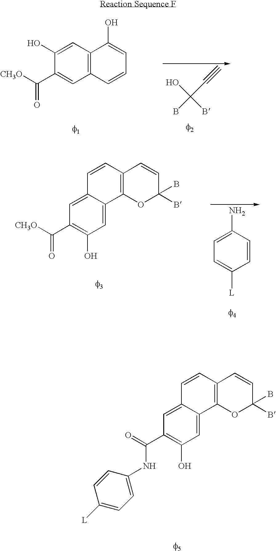 Figure US20070053049A1-20070308-C00019