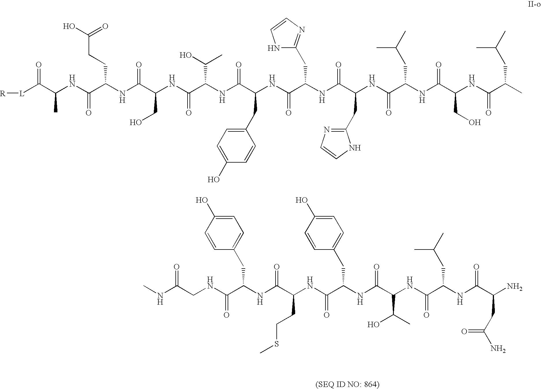 Figure US20090110662A1-20090430-C00398