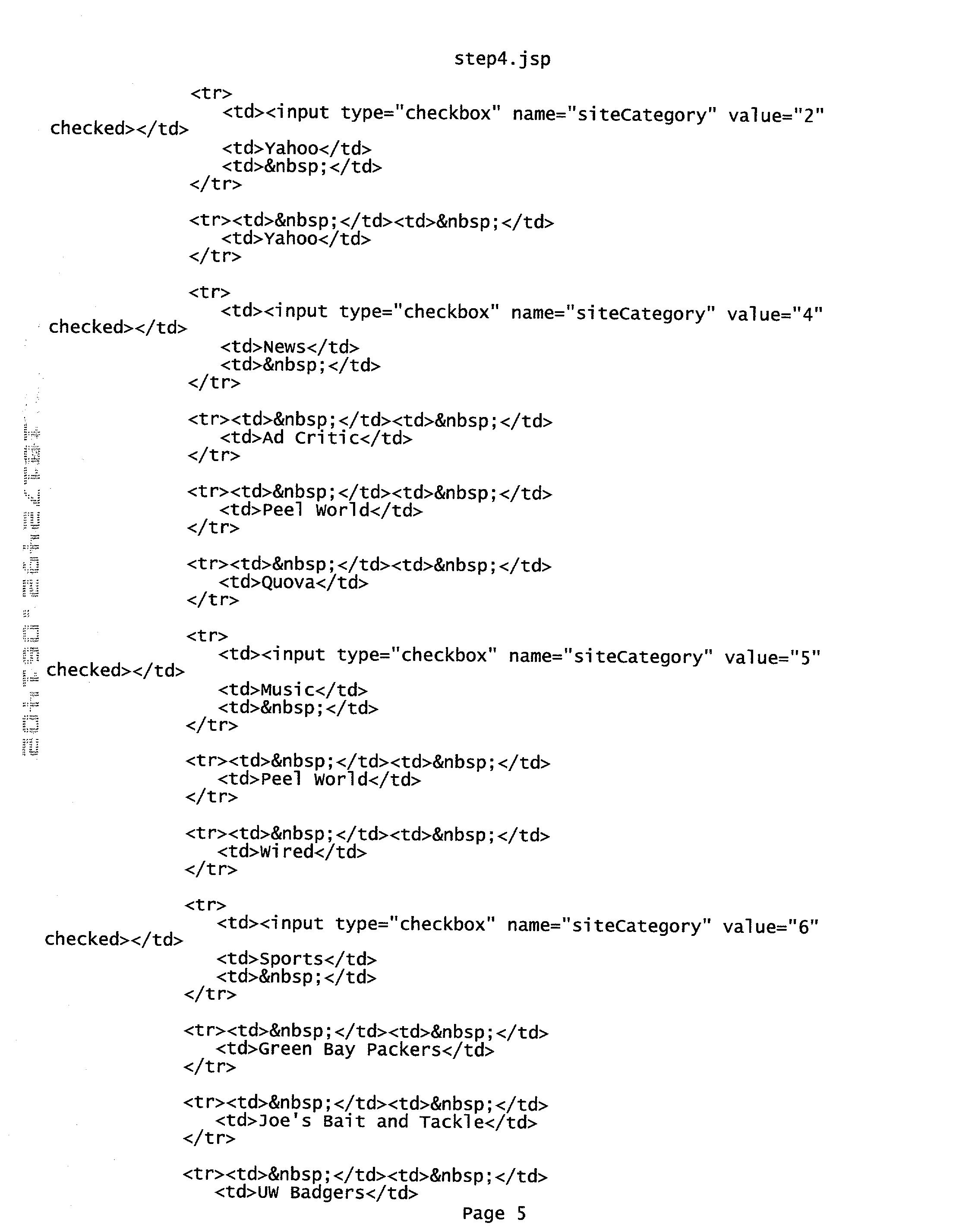 Figure US20030023489A1-20030130-P00120